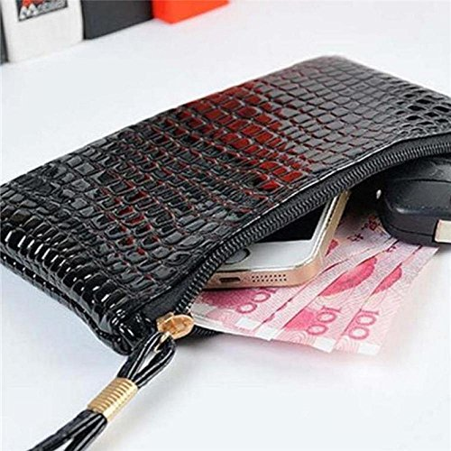 Bolsos de mujer portatil mano pequeños mujer Bolsos qpaHwa
