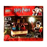 Lego Harry Potter Exclusive Mini Figure Set #30111 The Lab Bagged