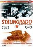 Stalingrado: Batalla en el infierno [DVD]