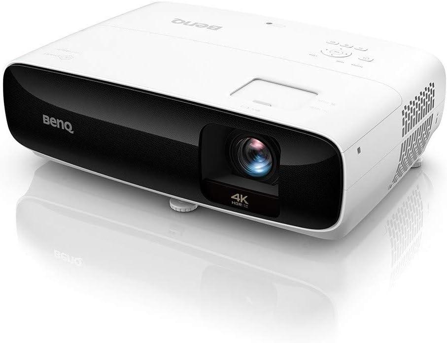 BenQ TK800 - Proyector DLP: Amazon.es: Electrónica