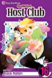 Ouran High School Host Club, Vol. 16