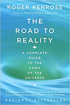 Descargar Para Utorrent The Road To Reality: A Complete Guide To The Laws Of The Universe Ebook Gratis Epub