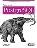 img - for Practical PostgreSQL by Drake, Joshua D., Worsley, John C. (2002) Paperback book / textbook / text book