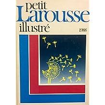 Petit Larousse Illus -Op/38