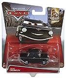 cars diecast - Disney/Pixar Cars Tolga Trunkov Die-cast Vehicle