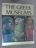 The Greek Museums