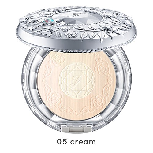 Jill-Stuart-Crystal-Lucent-Face-Powder-5-SPF20-PA