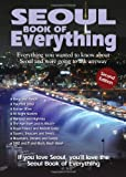Seoul Book of Everything, , 1927097568