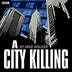 A City Killing
