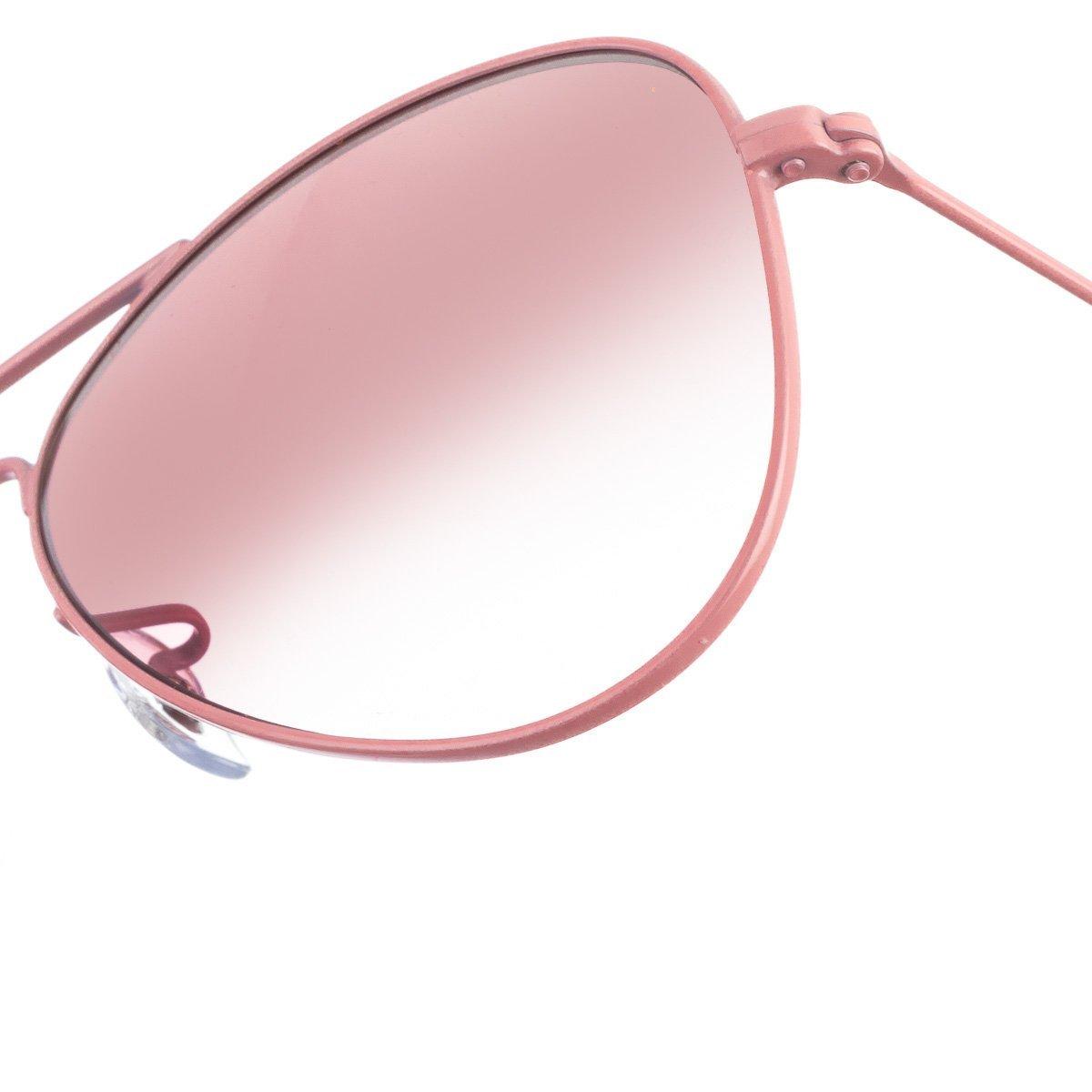 ray ban aviator sunglasses amazon uk