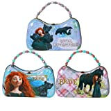 Disney Brave Scoop Purse - Style May Vary