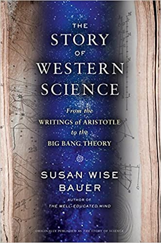 Download the story of western science from the writings of download the story of western science from the writings of aristotle to the big bang theory pdf full ebook riza11 ebooks pdf fandeluxe Choice Image