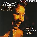 Live in Switzerland 2009