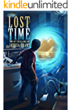 Lost Time (Time Out Book 1)