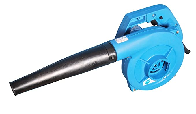 CUMI Portable Blower 325 Watts – CB1 300