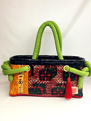 Haute Couture Handbags - 3