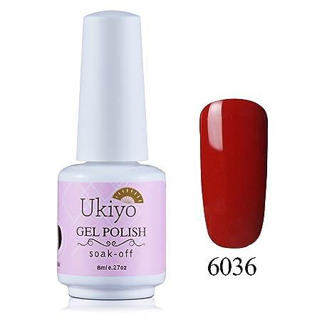 """Képtalálat a következőre: """"Ukiyo - 6036"""""""