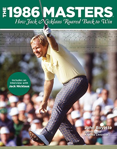 1986 masters - 3