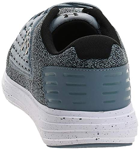 Under Armour UA Surge SE Twist Mens Running Shoes