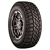 Cooper Discoverer S/T MAXX Radial Tire - 295/70R18 129Q