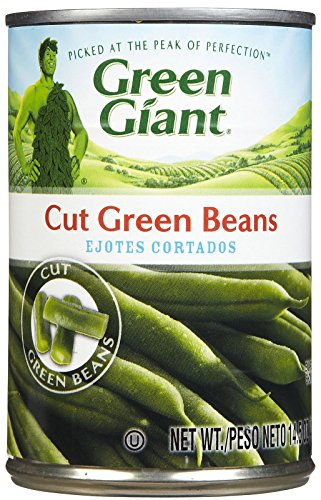 green-giant-green-beans-cut-145-oz