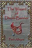 The Wizard of Dixon-banner, Peak Alleyne, 1592860540