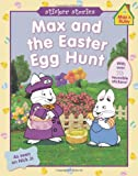 Max and the Easter Egg Hunt, Unknown, 0448463091