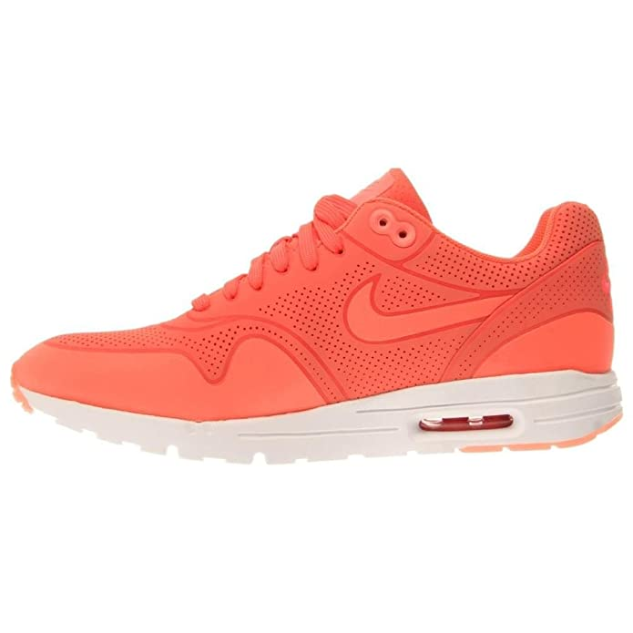 NIKE Air Max 1 Ultra Moire Damen Sneakers B00UHC4ZH0