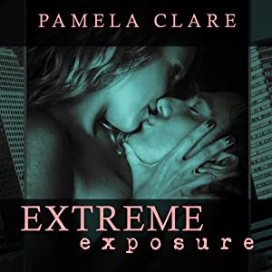 Extreme Exposure Audiobook