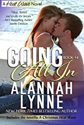 Going All In (Heat Wave) (Volume 4)