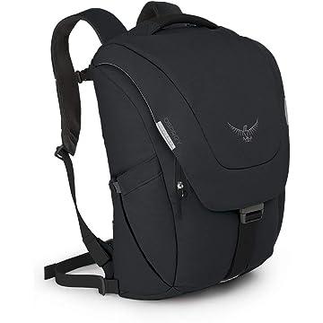 mini Osprey Flapjack