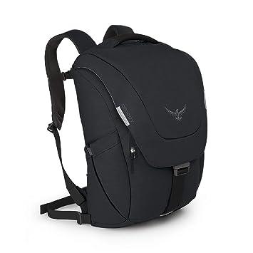 146489d5f695 Osprey Men s Flap Jack Pack Backpack