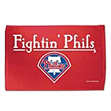Philadelphia Phillies Fightin' Phils Rally Towel