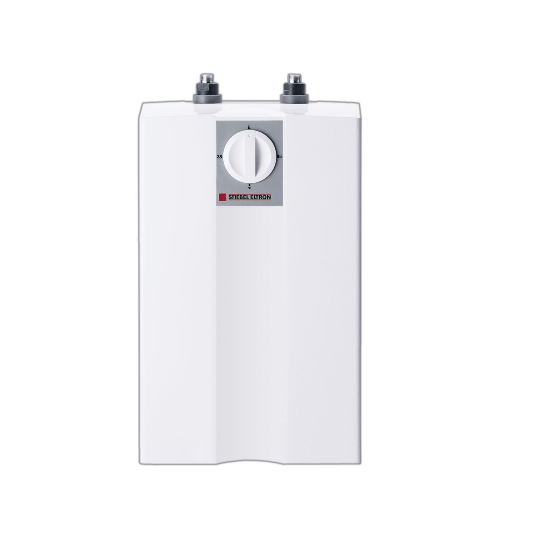 color blanco Bosch Thermotechnik TR1500 5 T Tronic 1500 TO 5 L, 240 V Calentador de mesa