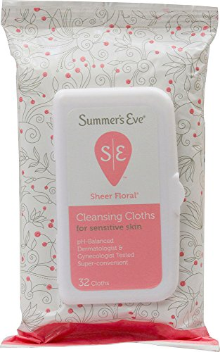 summers-eve-sensitive-skin-cleansing-cloths-32