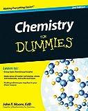 Biology workbook for dummies