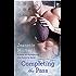 Completing the Pass (Santa Fe Bobcats Book 5)
