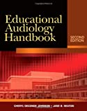 img - for Educational Audiology Handbook with CD book / textbook / text book