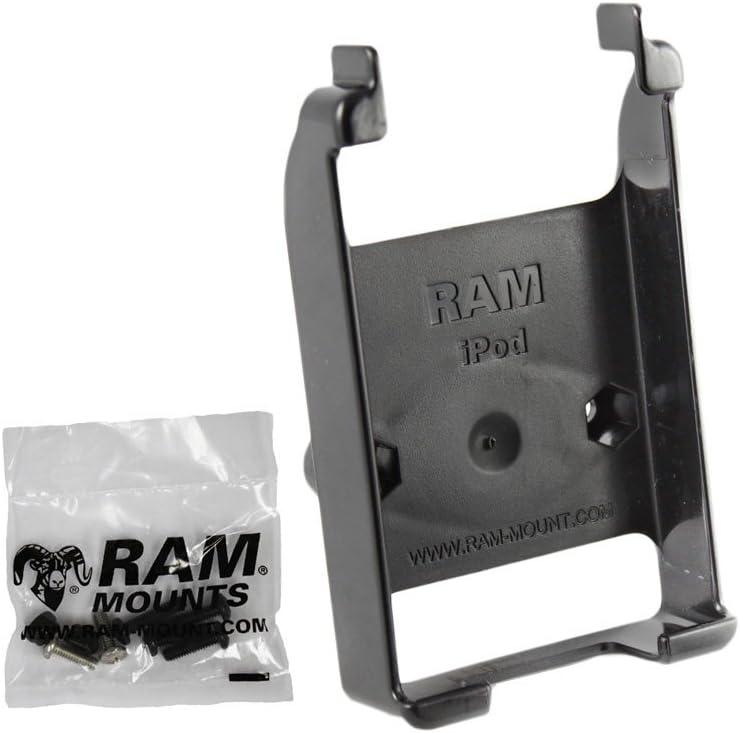 G3 G4 /& G5 RAM Cradle Holder for the Apple iPod G1 G2