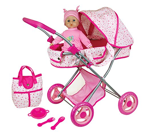 Buy lissi doll accessories