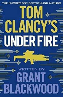 Tom Clancy Support And Defend Epub
