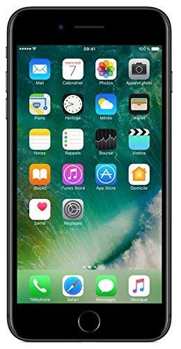 prix iphone 7 plus reconditionné
