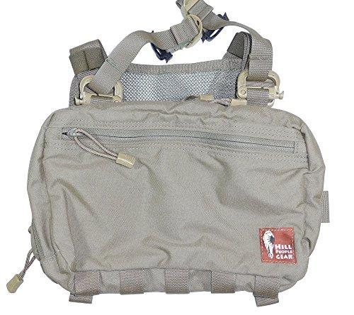 Hill People Gear Version 2 Kit Bag