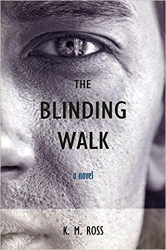 Book The Blinding Walk: A Novel