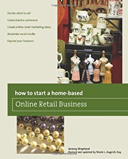 Bulletin #3007, Home-Based Business Fact Sheet: Starting a Home Business