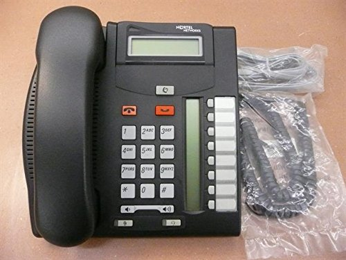 Nortel T7208/NT8B26 Phone -
