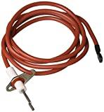 Nieco 25957 Flame Sensor 2