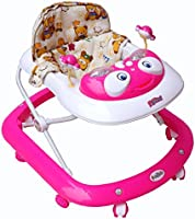Upto 75% off on Ehomekart Baby Products