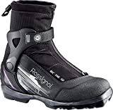 Rossignol BC X6 FW Touring Boot - Women's One Color, 39.0