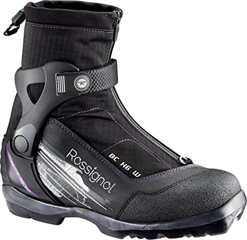 Rossignol BC X6 FW Touring Boot - Women's One Color, 39.0 by Rossignol